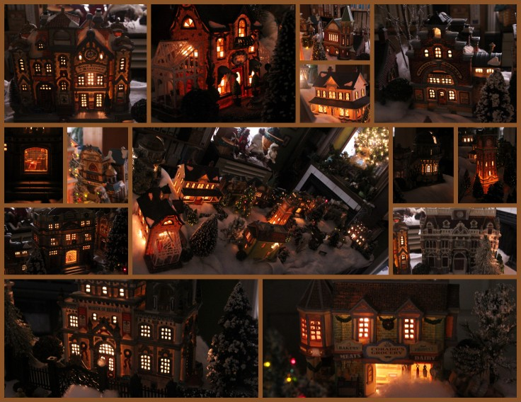 Christmast Village.jpg